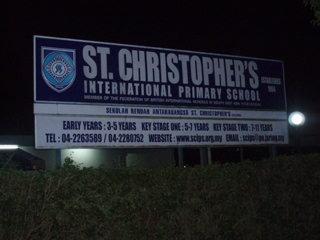 St.Christpher Scl.JPG